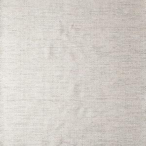 Laagpolig vloerkleed Matta Scandi grijs/wit