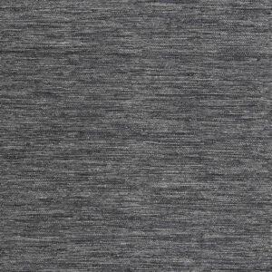 Laagpolig vloerkleed Atlas grijs